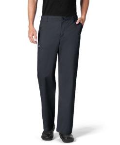 4c1fe145815 Carhartt C52310 Cross-Flex Women's Knit Waist Straight Leg Cargo ...
