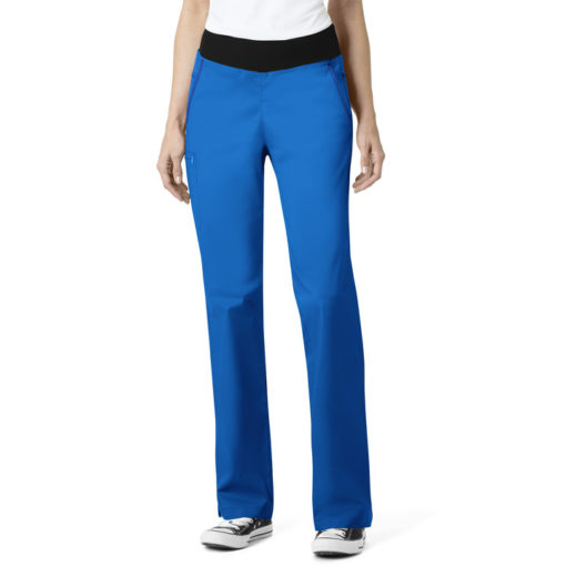 Royal Women's Pull On Pant