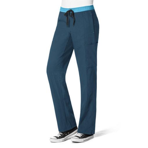 Caribbean Straight Leg Cargo Pant
