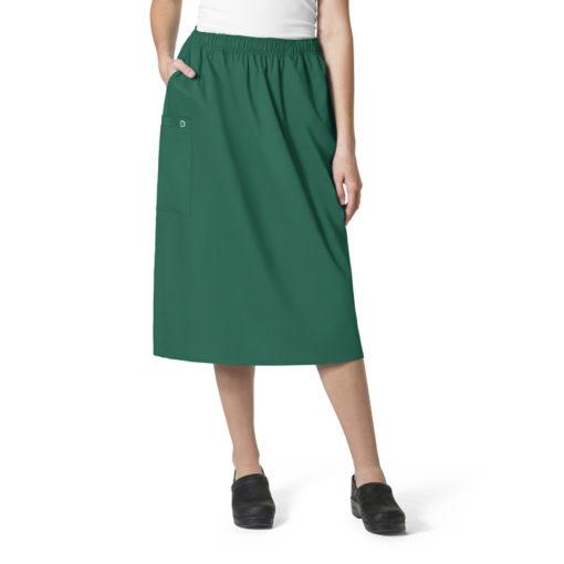 Hunter WonderWORK Skirt